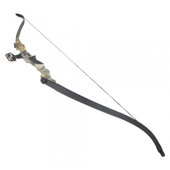 Hunting Recurve Bows