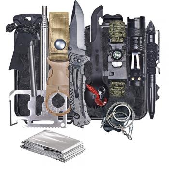 Hunting Survival Kits