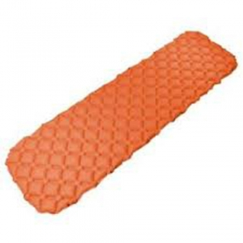 Insulated seating pads