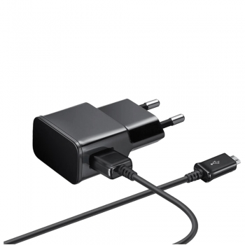 Phone &  Phone Chargers
