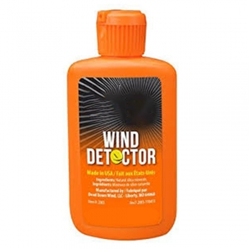 Wind power direction checkers