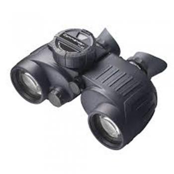 Kayak Binocular