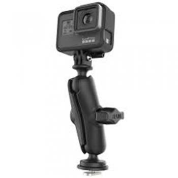 Kayak Camera