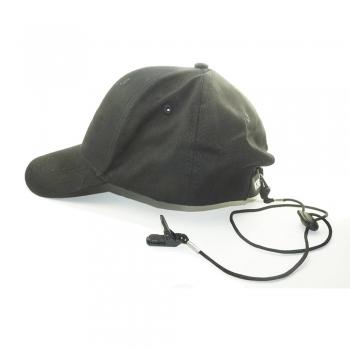 Kayak Cap retainer leashes