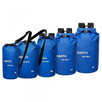 Kayak Dry bag for personal items