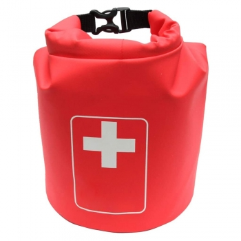 Kayak First-aid kits