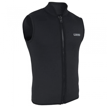 Kayak Fleece jacket or vests