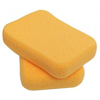 Kayak Large sponges