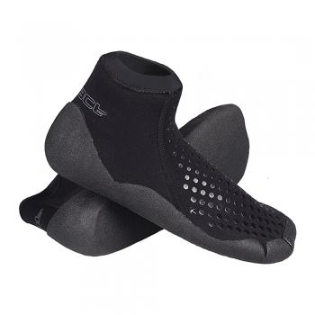 Kayak Neoprene footwear's