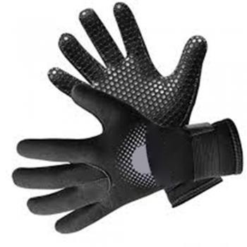 Kayak Paddling gloves
