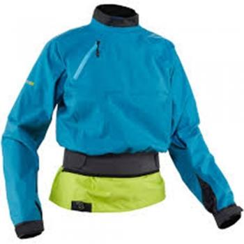 Kayak Spray jacket or rain jacket and pants