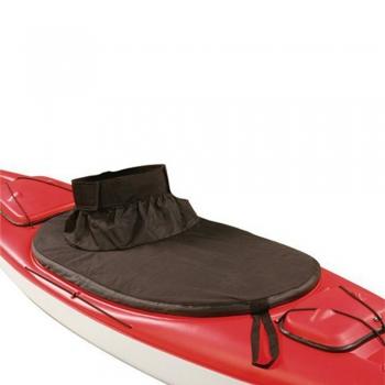 Kayak Spray skirts