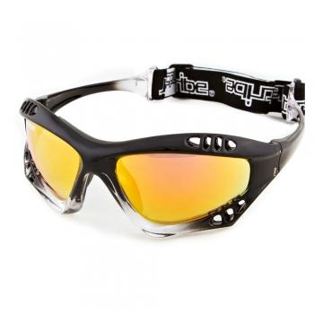 Kayak Sunglasses