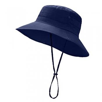 Kayak Sun-shielding hats