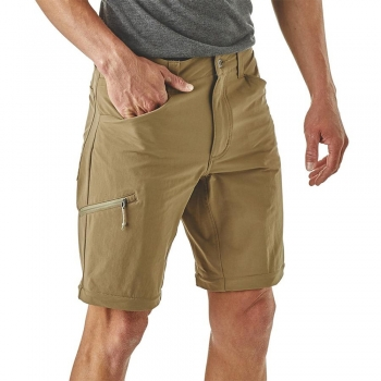 Kayak Swimwear or shorts or convertible pants