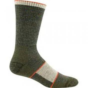 Kayak Synthetic or wool socks