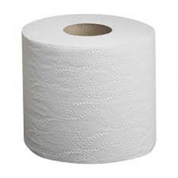 Kayak Toilet papers