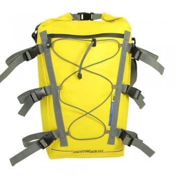 Kayak Zip lock waste bags