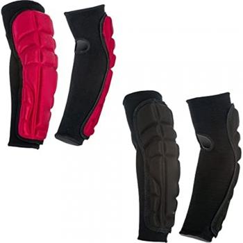 Martial Art Forearm pads