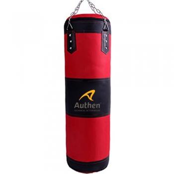 Martial Art Kicking Bag