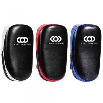 Martial Art Kicking Shield