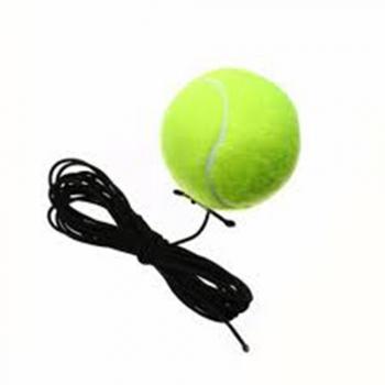 Martial Art Tennis Ball Punching Bags
