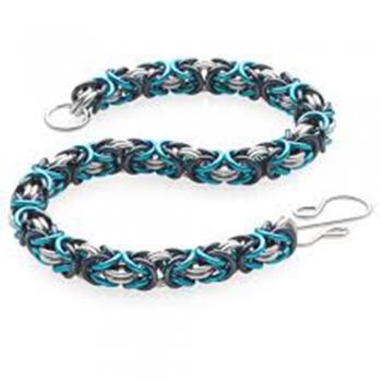 Jewelry Bracelet Kits
