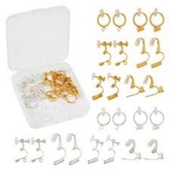 Jewelry Earring Kits