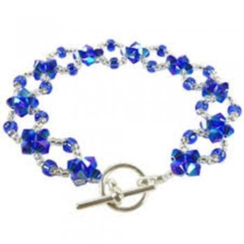 Jewelry Necklace Kits