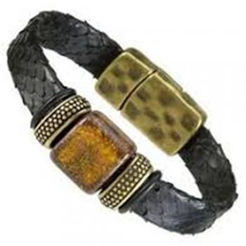 Leather Jewelry Kits