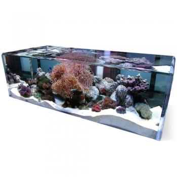 Aquarium Acrylic tanks