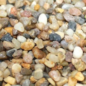 Aquarium Gravels
