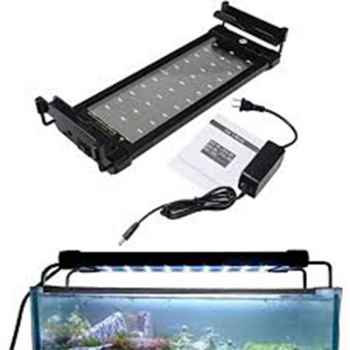 Aquarium Lights   Hoods