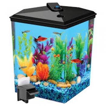 Kids Aquarium Products