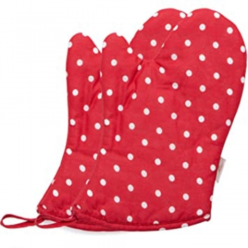 Kids Oven mitts