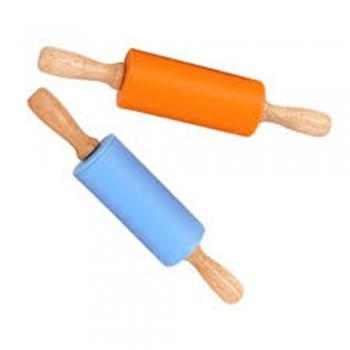 Kids Rolling Pins