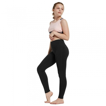 Kids Dancing Compression Wears