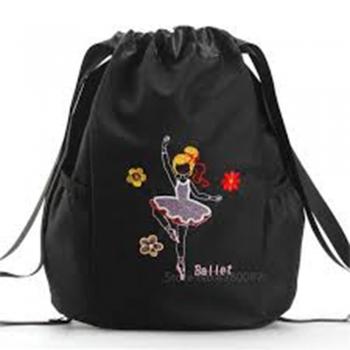 Kids Dancing Costume Dance Bags