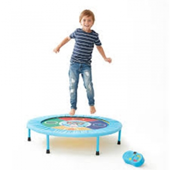 Kids Dancing Products