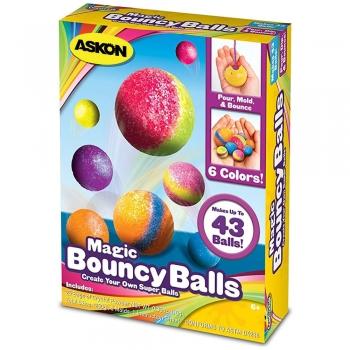 Kids Magic balls