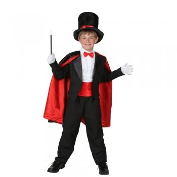 Kids Magic dress