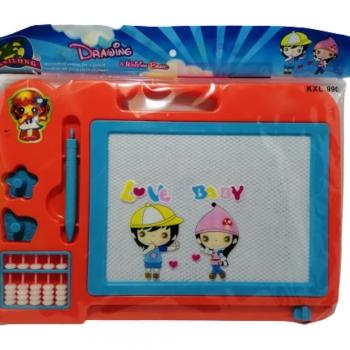Kids Magic Products