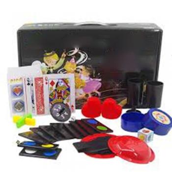 Kids Magic toys
