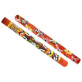 Kids Didgeridoos