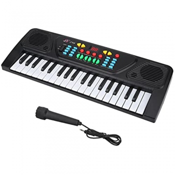 Kids Piano or Keyboards