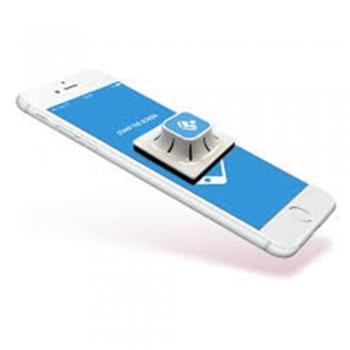 Stamp Smartphone