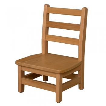 Kid's Wood Chairs