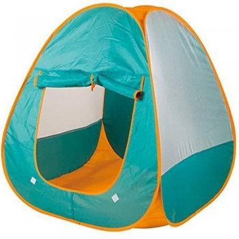 Play or Camping tent