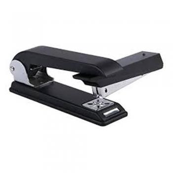 Kids writing staplers
