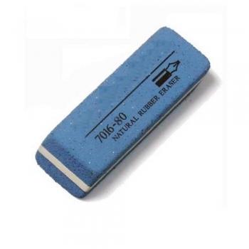 Writing Eraser
